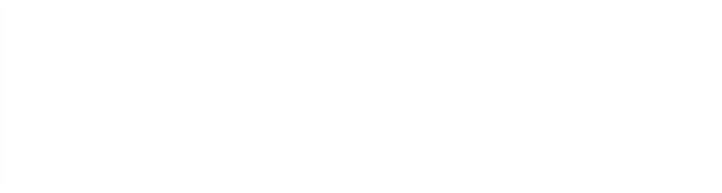 The Center for Biblical Studies